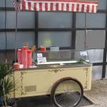 eiswagen-hamburg