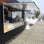 Foodtruck Eis Hamburg